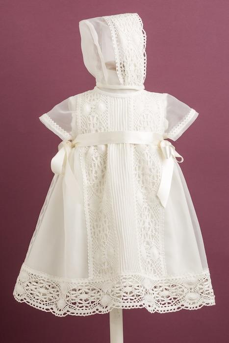 Vestido Cristal Jaretas – Ref. 34495